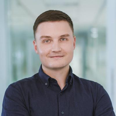 Laurynas Čekanavičius